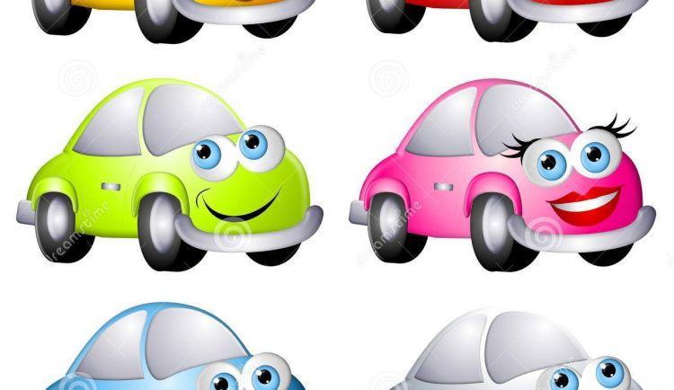 Spese di riparazione degli adattamenti delle autovetture for Disegni delle macchine