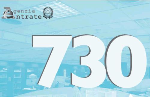 Detrazione interessi mutuo 730 2016 studio commerciale for Interessi passivi mutuo 730
