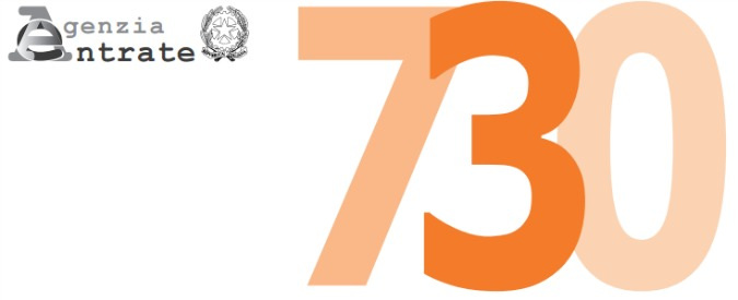 Bonus renzi senza obbligo web studio commerciale baldassarri for 730 documenti